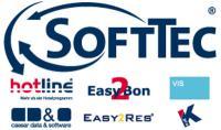 Bildquelle: SofttTec GmbH