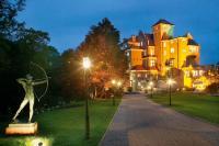 Bildquelle: Hotel Schloss Mönchstein