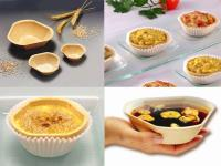 So können die Fülletts genutzt werden / Bildquelle: special-cup-bakery