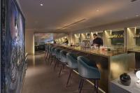 Spices Restaurant und Bar im Mandarin Oriental, Prag eröffnet