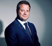 Stefan Schär / Bildquelle: Steigenberger Hotels AG