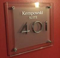 Steigenberger Hotel Sonne Kempowski Suite / Bildquelle: arcona HOTELS & RESORTS