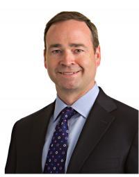 Patrick Pacious wird im Januar 2018 CEO von Choice Hotels, Bildquelle Söllner Communications AG