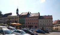 Hotels und Gastrobetriebe in Stolpen / Bildquelle: Sascha Brenning - Hotelier.de