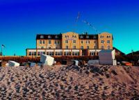 Upstalsboom Strandhotel Gerken / Bildquelle: Upstalsboom Hotel + Freizeit GmbH & Co. KG