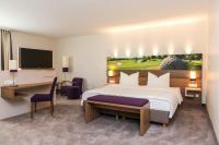 Stratmanns Hotel in Lohne / Bildquelle: XXXL Neubert Hoteleinrichtung