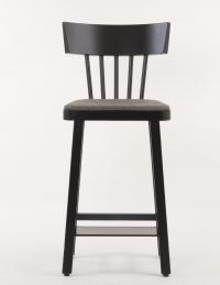 Hocker 10246 / Bildquelle: Stuhlfabrik Schnieder GmbH