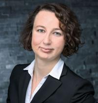 Mieke Hinrichs / Bildquelle: Success Hotel Group