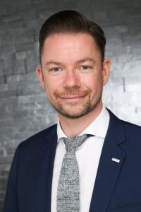 Holger Steilen-Brand, Head of Human Resources der Success Hotel Group / Bildquelle: Success Hotel Group