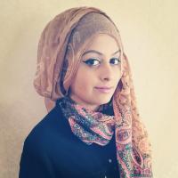 Tasneem Mahmood, Direktor der CM Media, Bildquelle seventyninepr.co.uk