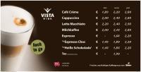 Bildquelle: Tchibo Coffee Service GmbH