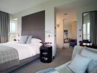 The Charles Hotel - Executive Suite / Bildquelle: Rocco Forte Hotels