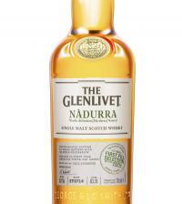 the glenlivet nadurra first fill; Fotocredit Pernod Ricard