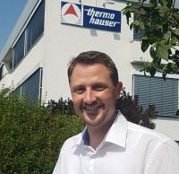Sylvio Kahn / Bildquelle: thermohauser GmbH
