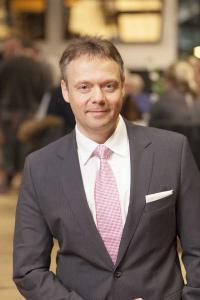 GF Andreas Vogel