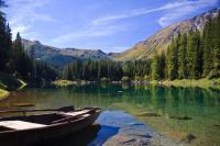 Urlaub in Tirol ist auch im Sommer ein Hochgenuß!
