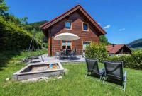 Ferienhaus Fronwald / Bildquelle: Beide Traumferienhäuser Schwarzwald