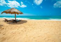 Sind Sie jetzt nicht auf der Liege, weil Ihre Checkliste für den Urlaub nicht vollständig war? Das wäre doch schade..