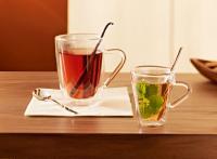VEGA Tea Duos