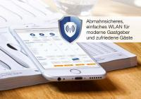 VEGA Hotspot / Bildquelle: VEGA GmbH