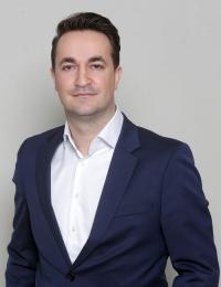 VEGA Geschäftsführer Mirko Lauer / Bilduqelle: VEGA GmbH