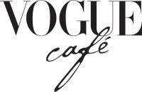 VOGUE Café Berlin eröffnet im Patrick Hellmann Schlosshotel 2017