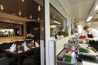 Chef's Table Room / Bildquelle: Wald & Schlosshotel Friedrichsruhe