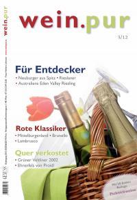 Bildquelle: Österreichischer Agrarverlag