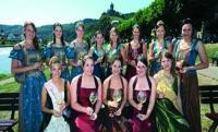Weinfest in Cochem; Bilquelle Jahn & Kollegen