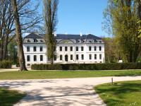Beispiel für Crowdfunding: Das Weissenhaus Grand Village Resort & SPA / Bildquelle: Sascha Brenning - Hotelier.de
