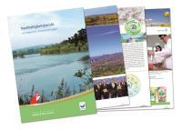Nachhaltigkeitsbericht der Werner & Mertz Gruppe / Bildquelle: Werner & Mertz