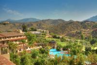 Westin La Quinta Panorama; Bildquelle starwoodhotels.com