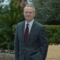 CEO Geoff Andrew / Bildquelle: Worldhotels