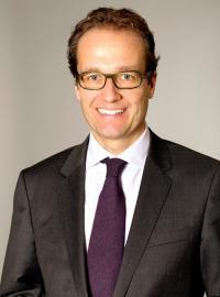 Dirk Führer / Bildquelle: WORLD HOTELS AG