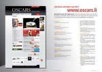 Bildquelle Oscars Verlag AG