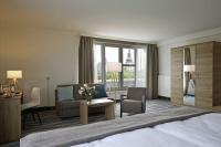 XXXL Neubert Hoteleinrichtung im Quality Hotel Lippstadt / Bildquelle: XXXL Neubert Hoteleinrichtung