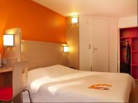 Hotelzimmer von Première Classe
