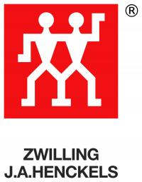 ZWILLING J. A. Henckels AG präsentiert neue Website