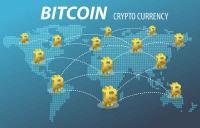 Mit Blockchain Technologie und Bitcoin Währung Gäste gewinnen?