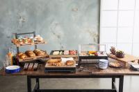 Trends am Buffet / Bildquelle: VEGA GmbH
