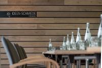 Denkwerkstatt Land & Golf Hotel Stromberg für frische Ideen
