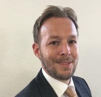 Christian Happel, neuer Director of Sales bei der Welcome Hotelgruppe / Bildquelle: Welcome Hotels