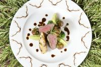 Köstlichkeiten aus dem Montafoner Hof / Quelle: Hotel Montafoner Hof