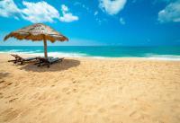 Punta Cana - ein Urlaubsparadies im Zentrum der Karibik