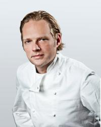 Björn Freitag / Bildquelle: METRO