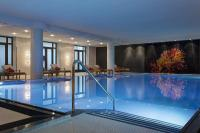 The Charles Spa / Bildquelle: The Charles Hotel