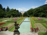 Villa Taranto / Bildquelle: Roberto Maggioni