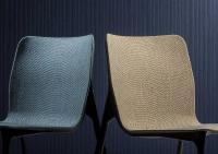 Möbelstoffe Design Hestan