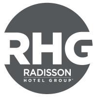 Radisson Hotel Group ersetzt Carlson Rezidor Hotel Group