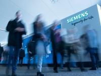 HRS übernimmt für Siemens alle Geschäftsprozesse rund um das weltweite Hotelprogramm. / Bildquelle: Siemens
